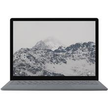 Microsoft Surface Laptop Core i7 16GB 1TB SSD Intel Touch